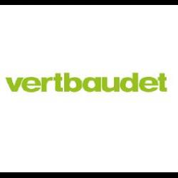 103c95cfc09 Отзыв о Vertbaudet.com - интернет-магазин детской одежды