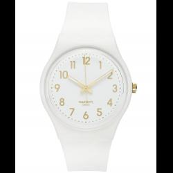 b785b381 Отзывы о Наручные часы Swatch Swiss