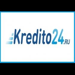 Мфо просто кредит 24 как получить реструктуризацию кредита