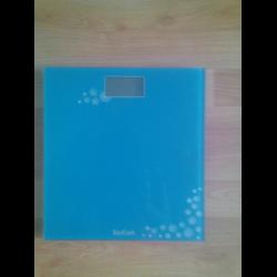 Весы напольные тефаль инструкция как сменить батарейку macromust.