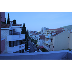 Вилла милочер черногория букинг