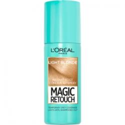 Спрей краска лореаль для волос отзывы