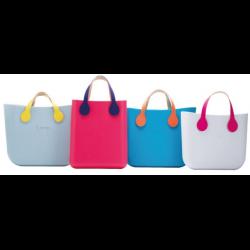 0352eb735654 Отзывы о Женская сумка O Bag