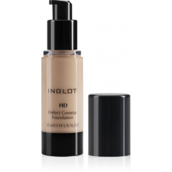 High definition New foundations claim to give perfect