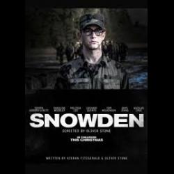 скачать торрент сноуден 2016 - фото 7