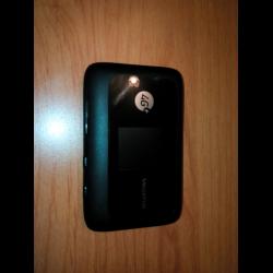 модем мегафон Mr150-2 инструкция - фото 3