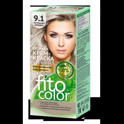 Fito color краска для волос палитра