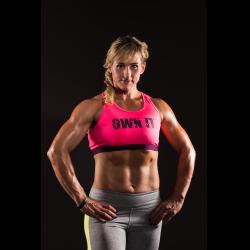 Программы похудения советы диетологов