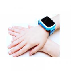 Отзывы о Детские часы с GPS-трекером Smart Baby Watch Q60 67b272609233b