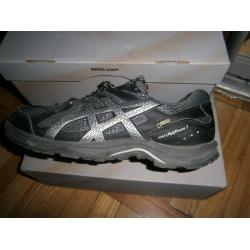 asics gel fujifreeze 3 gtx