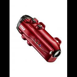 Видеорегистратор для подводной съёмки