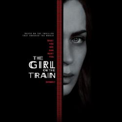 Девушка в поезде рецензии 5932