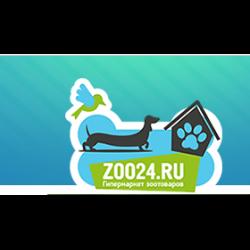 911ccad8f40a54 Отзывы о Zoo24.ru - интернет-зоомагазин