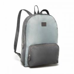Эйвон рюкзаки отзывы шьем сумки хозяйственные