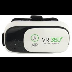 360 градусов в очках виртуальной реальности фильтр нд32 для беспилотника mavic pro