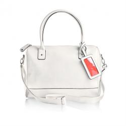 38bf739f4899 Отзыв о Женская сумка Avon   Сложный цвет, классическая форма ...