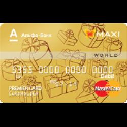 I заявка на кредит наличными в бинбанке