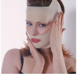 Компрессионные маски для лица отзывы