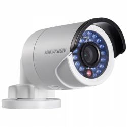 Hikvision ds-2cd2042wd-i (4 mm) инструкция, характеристики, форум.