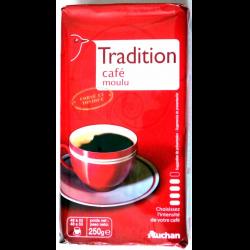 Свежеобжаренный кофе москва авито