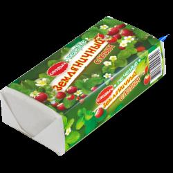 Печенье васильковый слодыч отзывы — 7