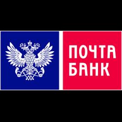 Банк россия кредит отзывы банки выдающие кредит с плохой кредитной историей
