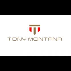 a90ed33fcd2 Отзыв о Мужская одежда больших размеров Tony Montana