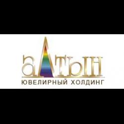 Photo: кристалл ювелирный магазин белгород