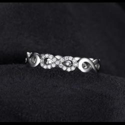 1566b55aac65 Отзывы о Серебряные украшения Jewelry palace