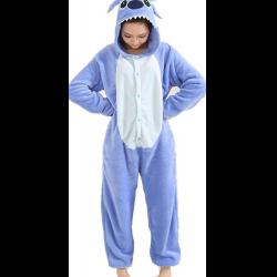 Отзывы о Кигуруми-пижама Aliexpress 07ecca8dd9b3f