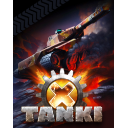 Тигр world of tanks играть онлайн на андроид