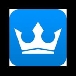 Kingroot Скачать Приложение - фото 2