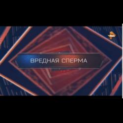 dokumentalnie-filmi-sperma-ochen-lyublyu-drochit