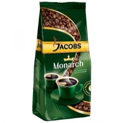 Свежеобжаренный кофе купить в москве оптом