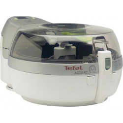 Buy Electricals Kitchen appliances Kitchenappliances from