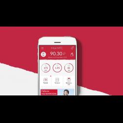 Мобильное приложение мой мтс скачать бесплатно