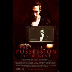 эксперимент зло отзывы о фильме