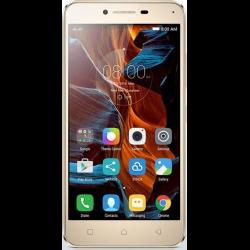 706954af1b2016 Отзывы о Смартфон Lenovo K5 Plus