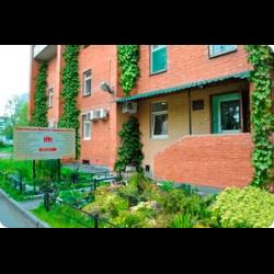 институт здоровья гинеколог отзыв