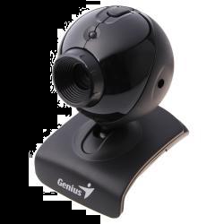 Ilook driver 300 genius webcam