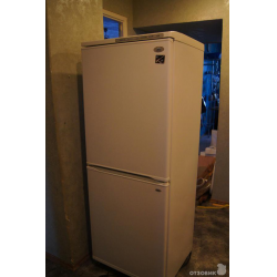 Холодильник атлант mxm 162 инструкция холодильник атлант мхм 161.