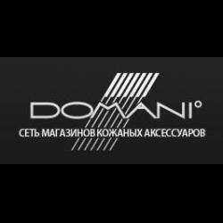 ad32eceabe8f Отзывы о Женские сумки Domani