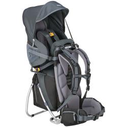 Рюкзак переноска детей купить рюкзак для металлоискателя в электростали