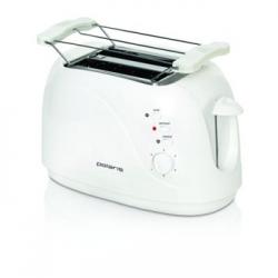 инструкция тостер поларис
