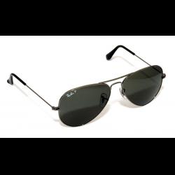 Отзывы о Солнцезащитные очки Ray Ban Aviator f6f8158fd22