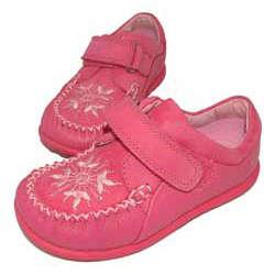 Отзывы о Детские туфли Clarks ebf215b86d3a5
