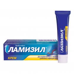 lechenie-gribka-nogtya-solyu-i-yodom