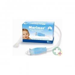 аспиратор назальный детский маример инструкция