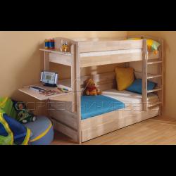Кровать боровичи мебель цены