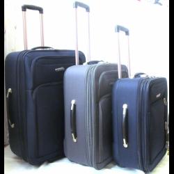 Чемоданы меркури киев дорожные сумки молодежные